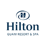 Hilton Guam Resort and Spa