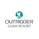 Outrigger resort Guam