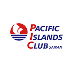 Pacific Island Club resort Saipan